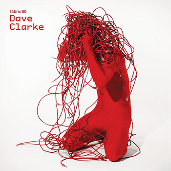 Fabri60 mixed by Dave Clarke - With Baz Reznik The Attic track